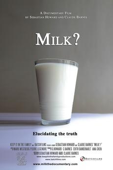 172107-milk--0-230-0-345-crop