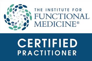 57f429c22e81ab1d5a20e511_IFM Certified Badge
