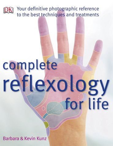 https://myegidjourney.wordpress.com/2017/04/24/reflexology