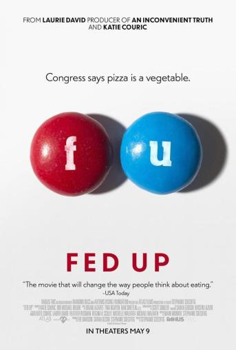 Fed-Up-2014-movie-poster