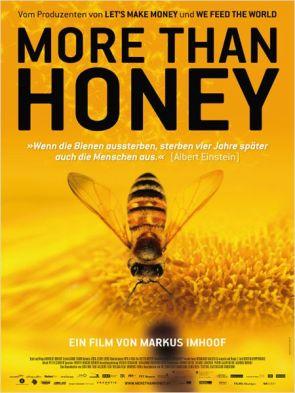 Filmladen_More_Than_Honey_Plakat_at