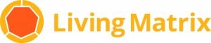 LivingMatrix_Logo_FINAL4_17_15-300x62