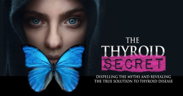 https://myegidjourney.wordpress.com/2017/03/01/the-thyroid-secret/