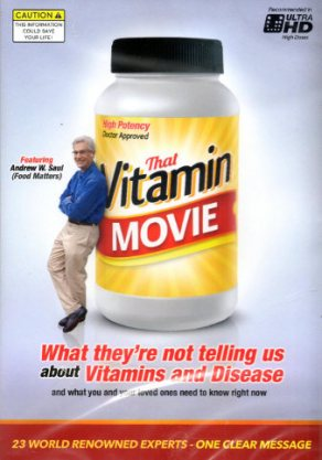 That-Vitamin-Movie-shop