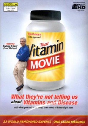 That-Vitamin-Movie-shop