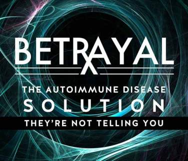 https://myegidjourney.wordpress.com/2017/04/24/autoimmune-disease-the-core-of-most-illnesses